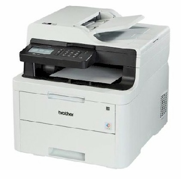 Digital Office Solutions supply install and support new and refurbished Office Multi-Function Printers in Dorking and surrounding areas Brockham Capel Cranleigh Ewhurst Leatherhead Ockley Reigate