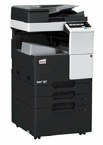 If you are in Lingfield and looking for a new or to replace a Multi-Function, Photocopier Printer then visit our on line shop to view our special offers and recommended Multi-Function, Photocopier printer