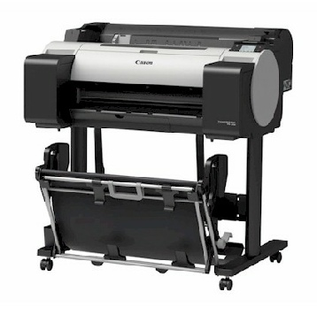 Digital Office Solutions supply install and support new and refurbished Office Wide Format Printers in West Sussex, East Sussex, Kent and Surrey and surrounding areas