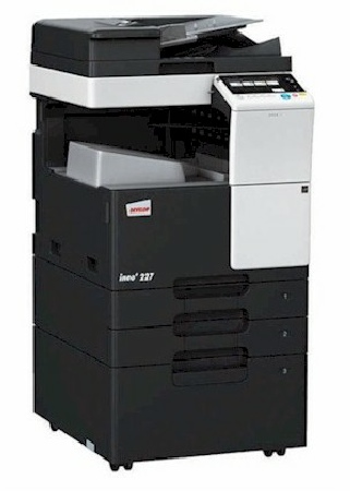 Digital Office Solutions supply install and support new and refurbished Office Photocopier Printers in Dorking and surrounding areas Brockham Capel Cranleigh Ewhurst Leatherhead Ockley Reigate