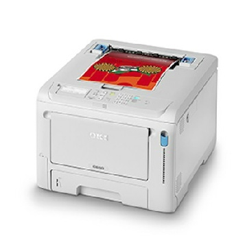 If you are in  Cuckfield and looking for a new or to replace a Printer then visit our on line shop to view our special offers and recommended printers